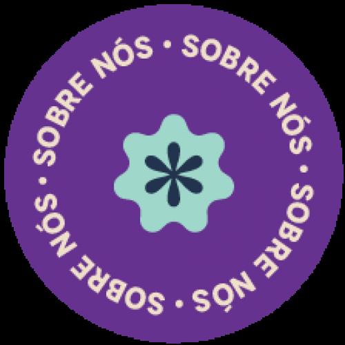 VoteNelas_ImagensSeparadas_Site-03